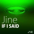 Jine「If I Said」 最高峰のボーカルグループが織り成す絶異の余韻